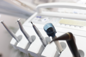 Zahnarztwerkzeug