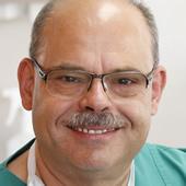 Dr. med. dent. Falk Bachmann